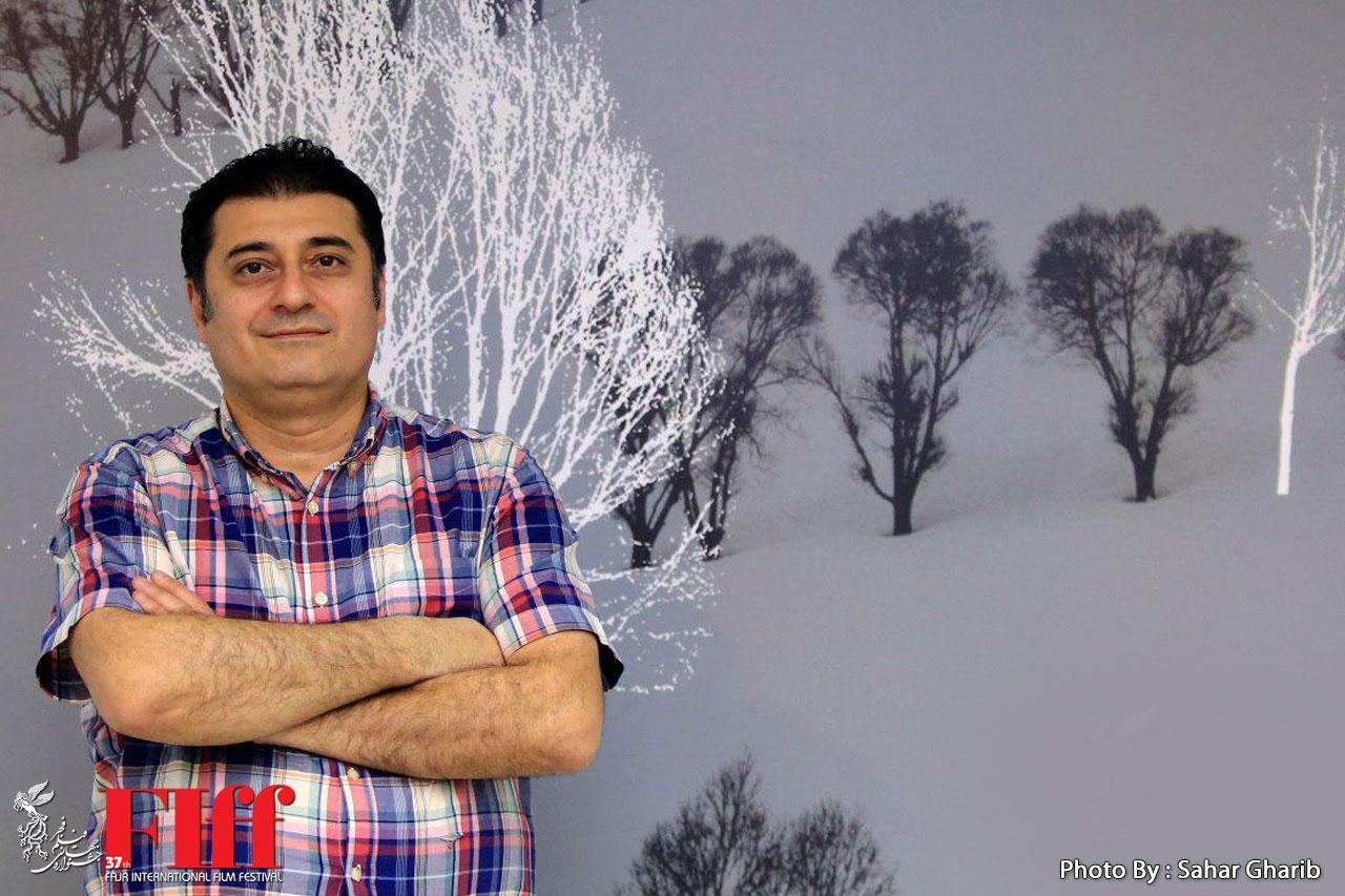 شرایط رزرو بلیت برای اهالی رسانه تشریح شد/ رزرو بلیت اینترنتی نیست