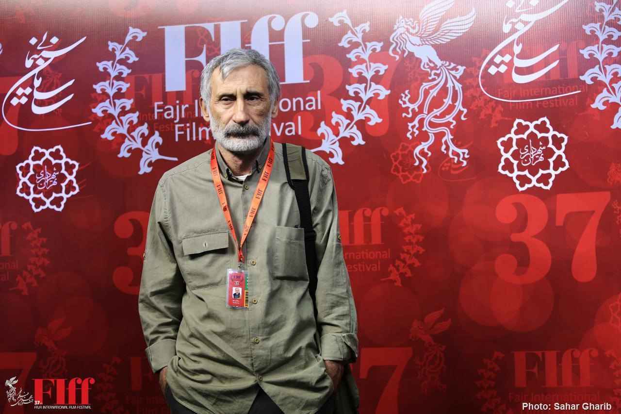 روش کار نوری بیلگه جیلان بسیار به فیلمسازان ایرانی شباهت دارد