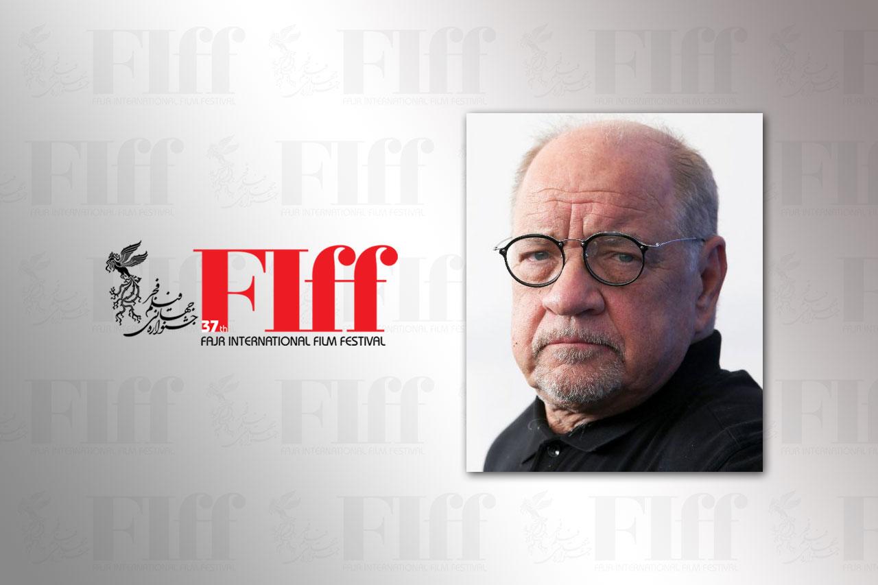 برنامه نشستهای پنجمین روز جشنواره جهانی فجر/ پل شریدر کارگاه فیلمنامهنویسی برگزار میکند
