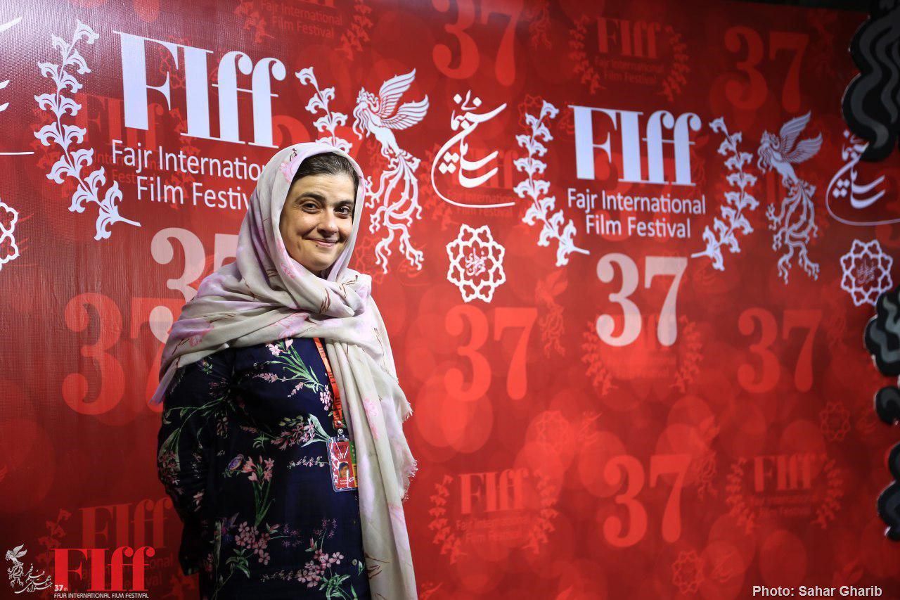 جشنواره جهانی فیلم فجر یک ضیافت واقعی برای سینمادوستان است