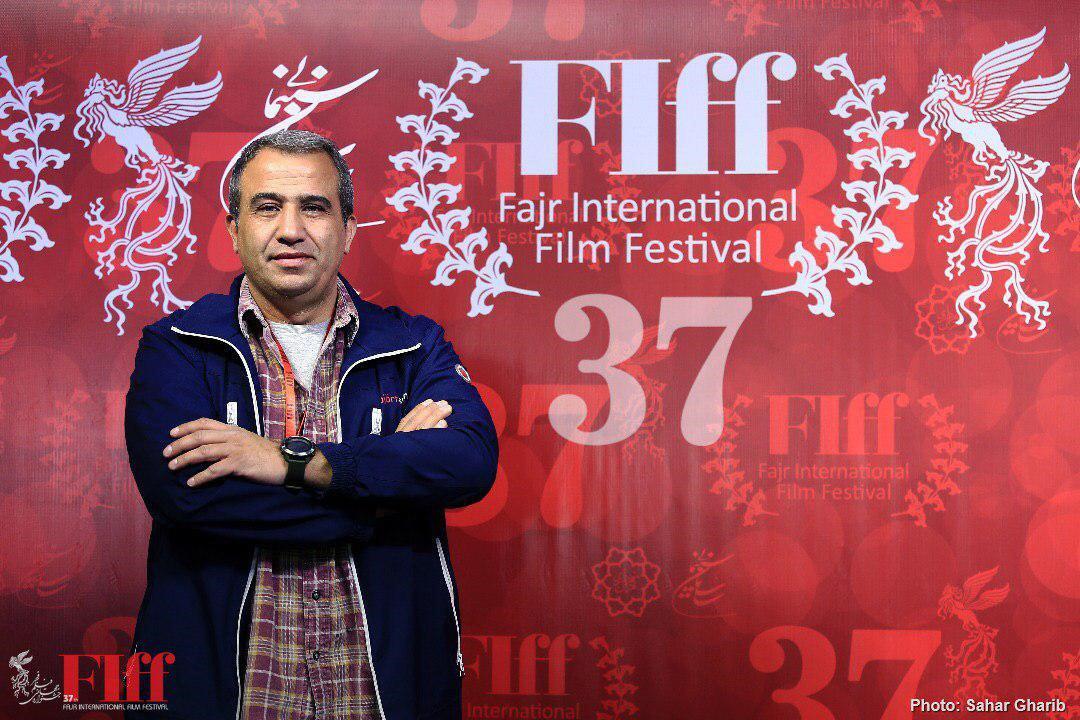 سینمای مستند میتواند رقیب جدی سینمای داستانی باشد/ موانع سر راه فروش آثار مستند