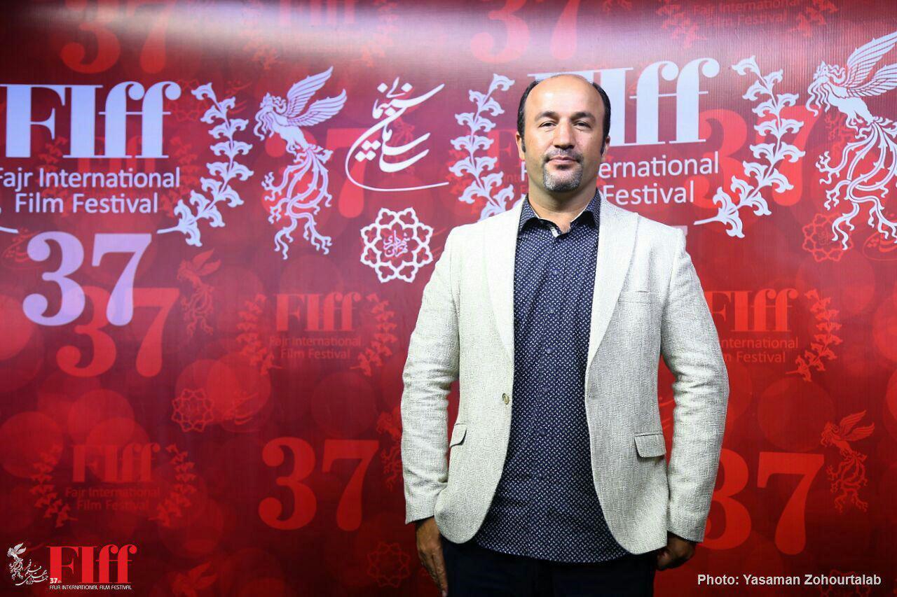 جشنواره جهانی فیلم فجر استانداردهای بالایی دارد