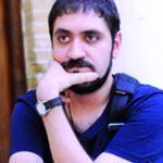 محسن آزرم