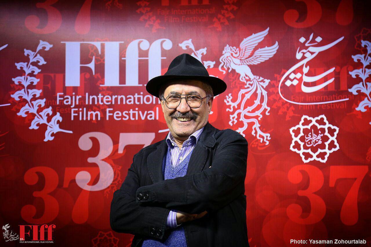 جشنواره جهانی فیلم فجر به ارتقای سینما منجر میشود/ لزوم تقویت عرضه جهانی آثار ایرانی