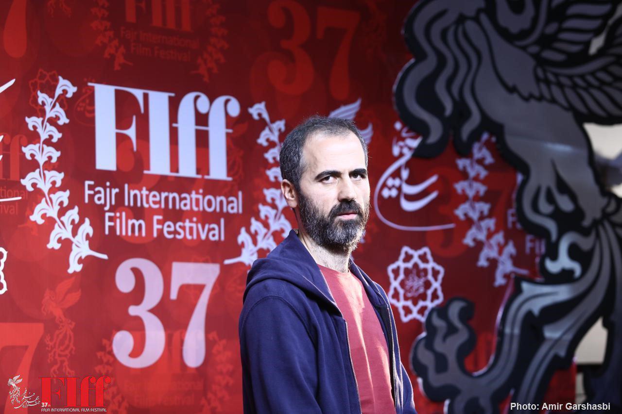 جشنواره جهانی فیلم فجر فرصتی برای دیده شدن آثار متفاوت سینما است