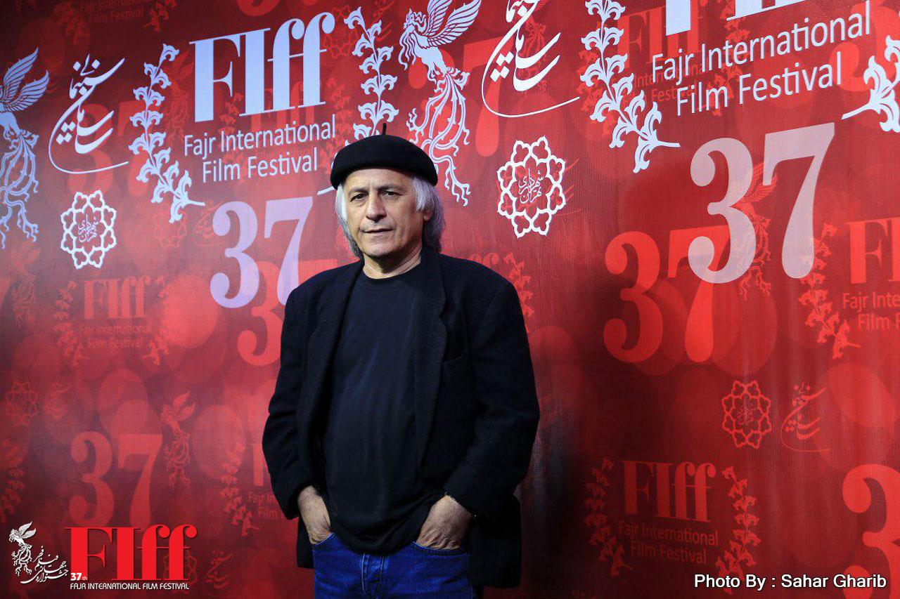 جشنواره جهانی فیلم فجر از لحاظ فیلمها، مخاطبان و مهمانان خارجی جایگاه خوبی دارد/ مقایسهای با مونترال