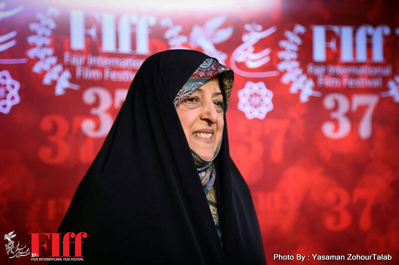 با تروریست خواندن نیروی نظامی ما نمیتوانند مقاومت مردم ایران را بشکنند