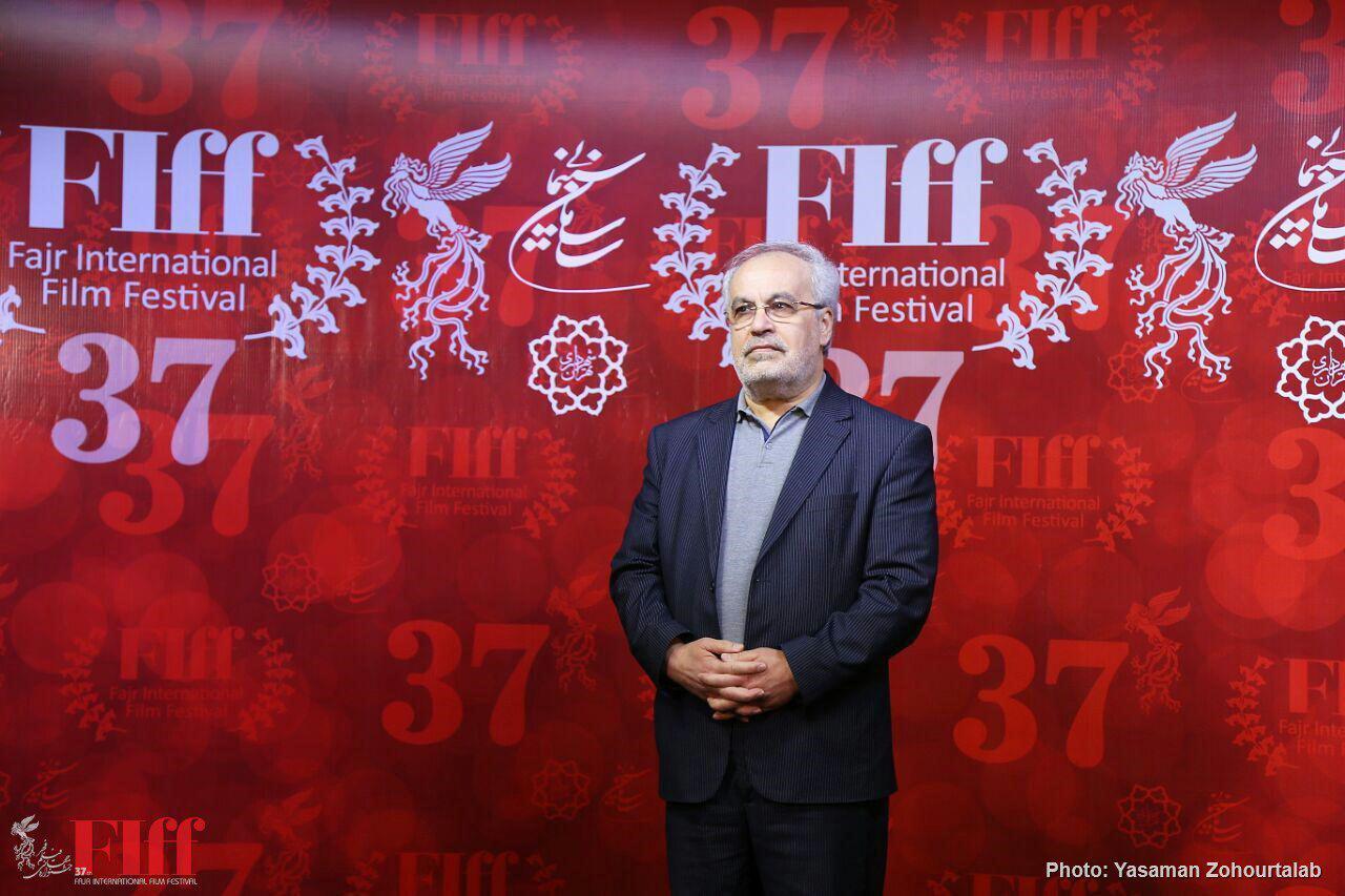 تلاش برای انزوای فرهنگی ایران جواب نمیدهد/ مهمانان جشنواره «سفیران» ما در جهان میشوند