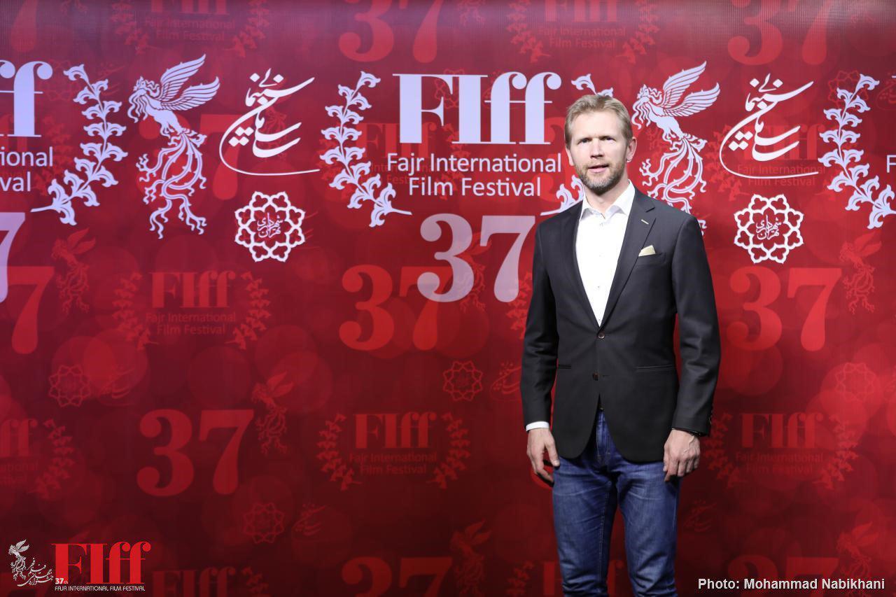 سینمای ایران در جهان به عنوان سینمایی ارزشمند شناخته می شود