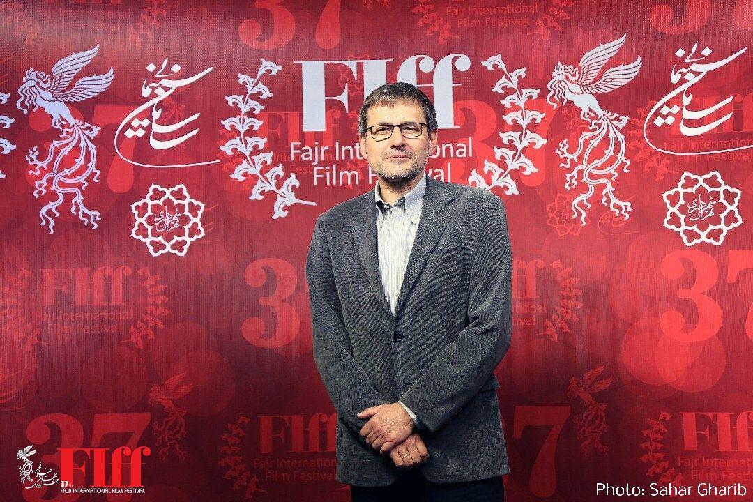 علاقهمندیهای سینمایی مردم ایران را دنبال میکنم/ جهانشمول بودن آثار اصغر فرهادی