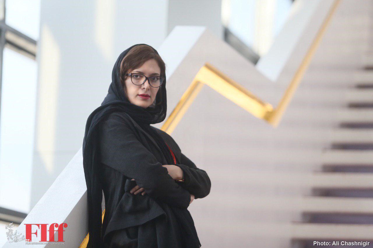 جشنواره جهانی فیلم فجر زمینه خوبی برای تعاملات فرهنگی است