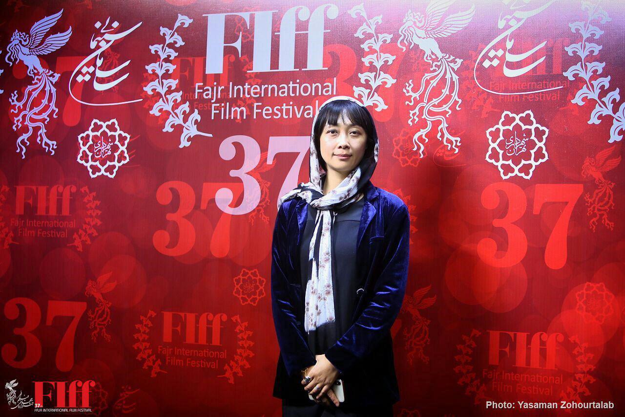 جشنواره جهانی فیلم فجر خیلی پرشور و پرتکاپو بود
