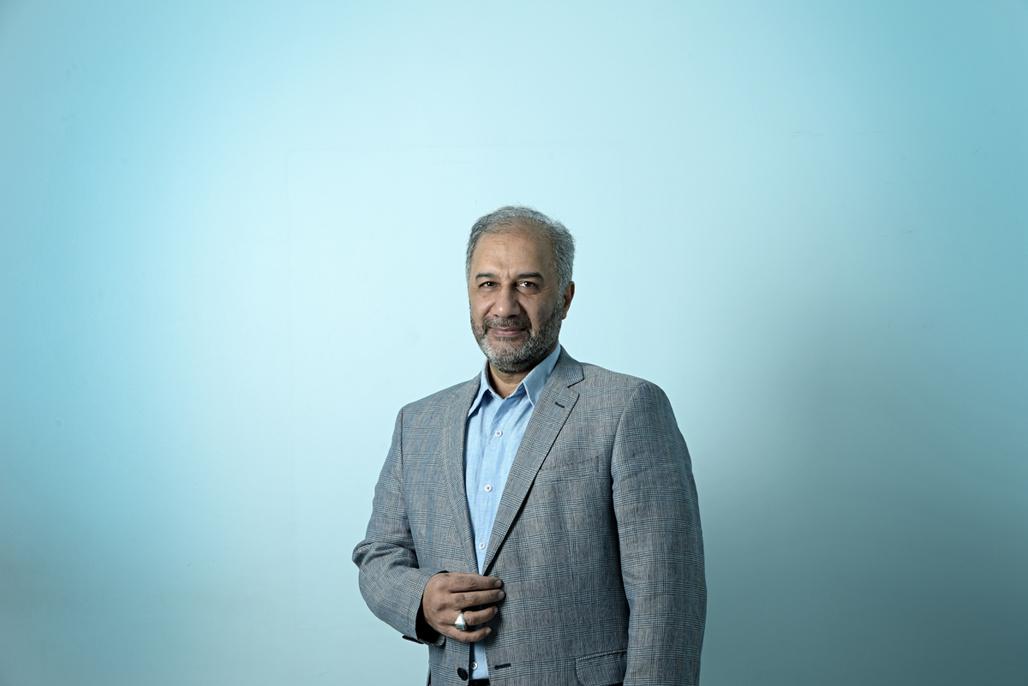 محمدمهدی عسگرپور دبیر سیوهشتمین جشنواره جهانی فیلم فجر شد/ معرفی اعضای شورای سیاستگذاری