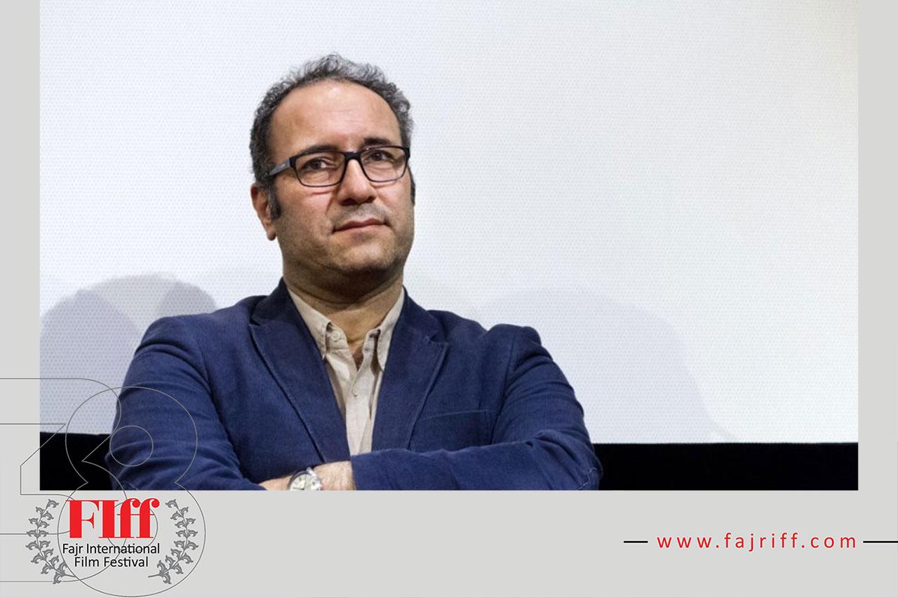 جشنواره و عوامفریبان/ یادداشت سیدرضا میرکریمی