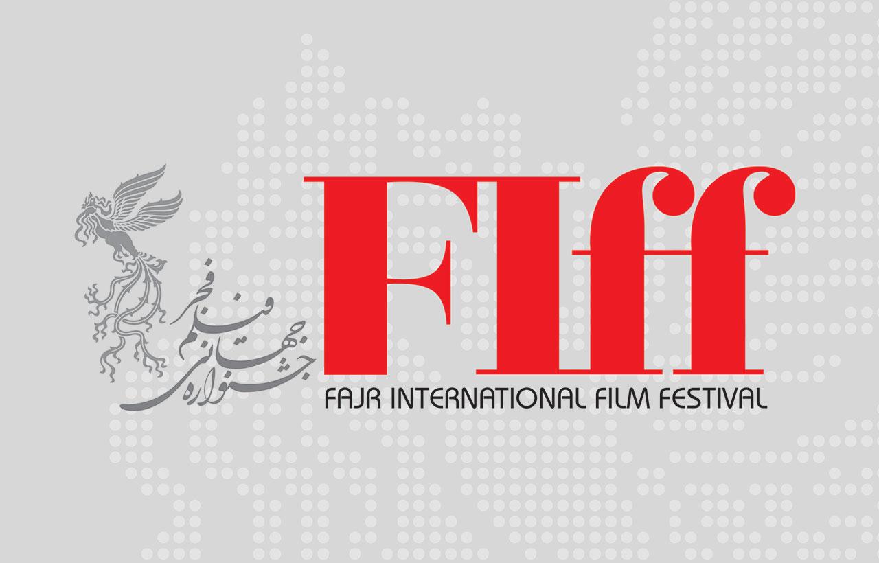فیلم با حضور نماینده اثر بازبینی و نسخه آن برده شد/ شبههافکنی غیرواقعی درباره جشنواره