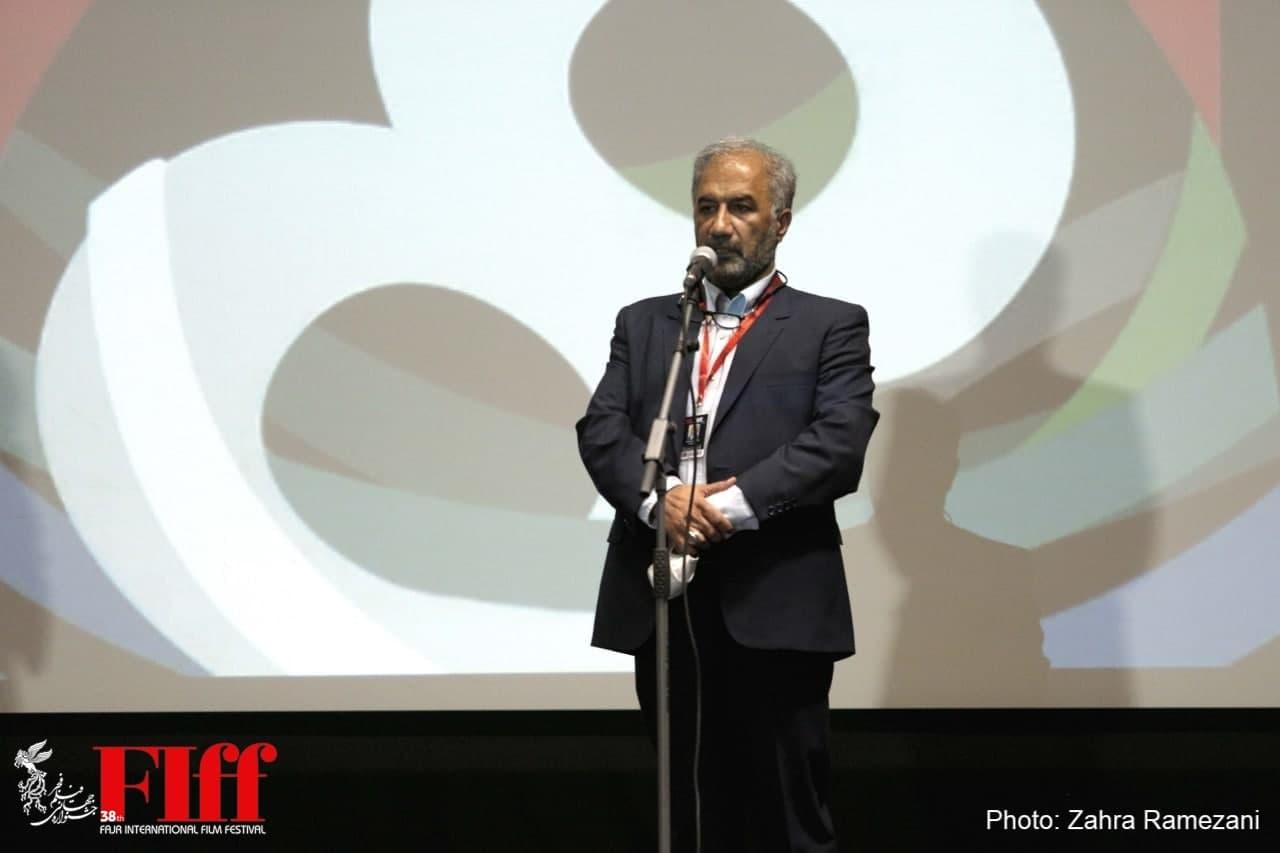 ثبت رسمی جشنواره جهانی فیلم فجر در فهرست جشنوارههای جهانی فیاپف
