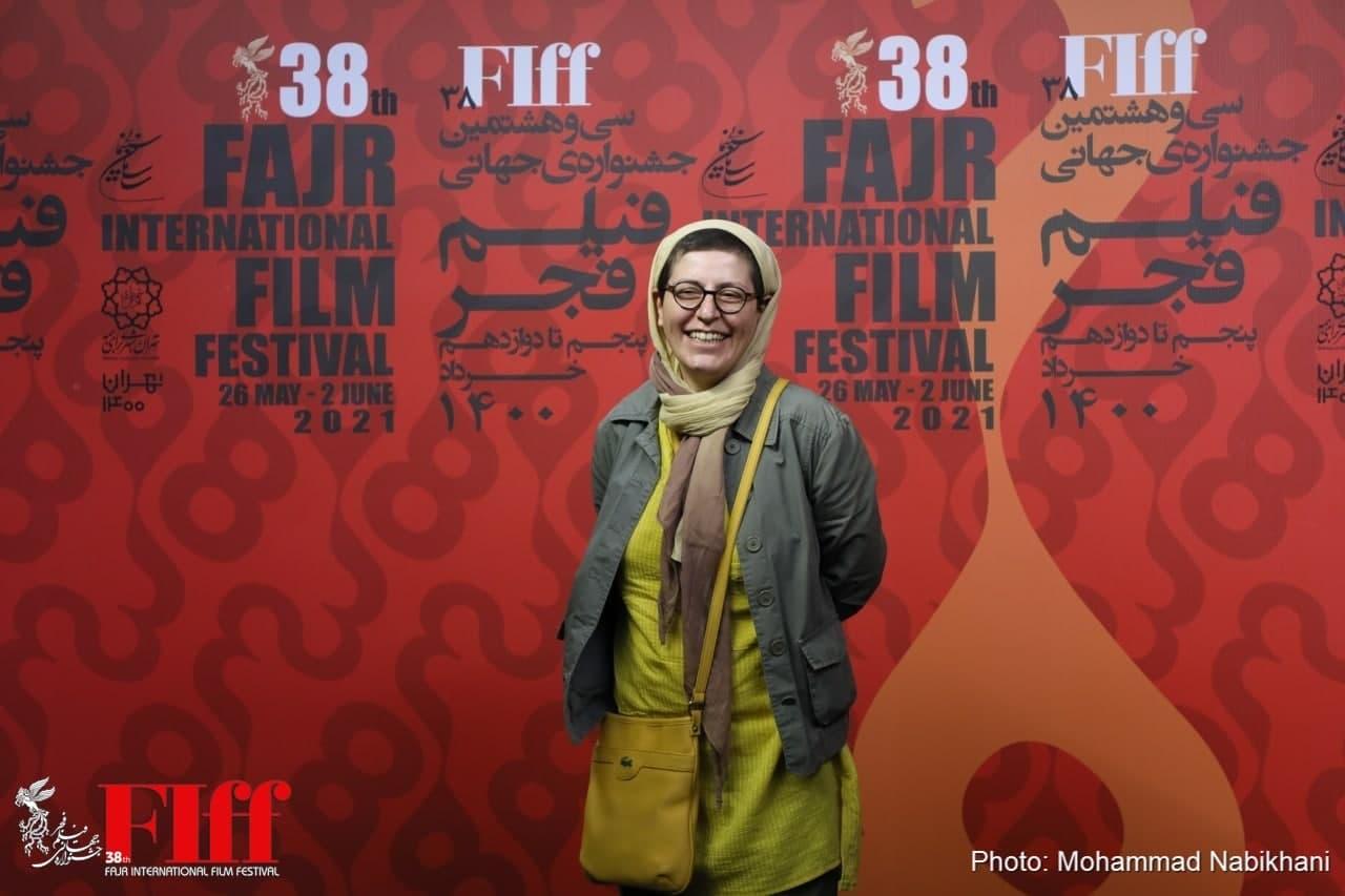 «بوتاکس» فیلمی برای تحسینشدن است