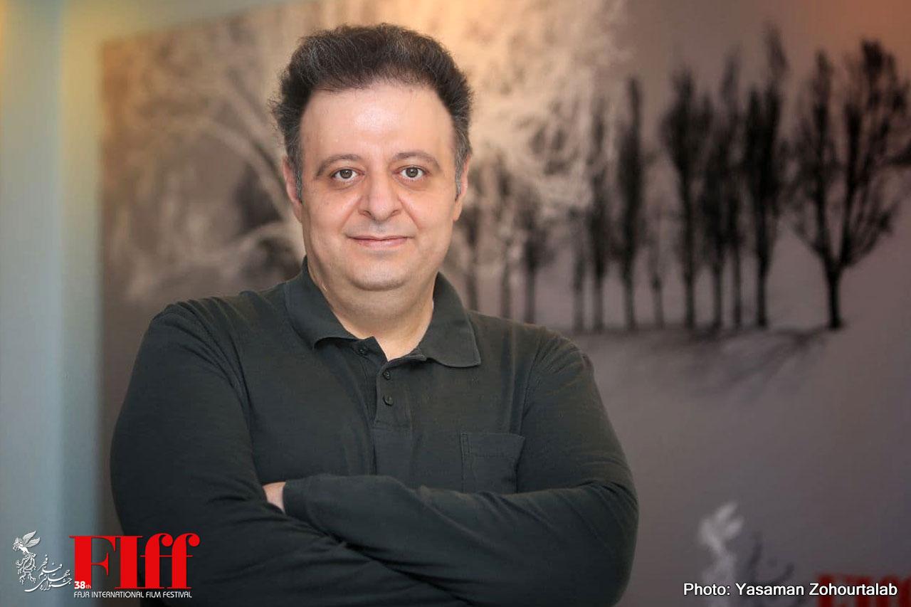 سیوهشتمین جشنواره جهانی فیلم فجر چگونه برگزار شد؟